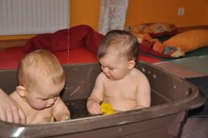 babymassage_11_2010_20101217_2040763361