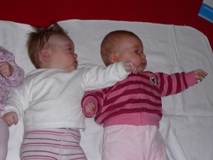 babymassage_12_08_20090116_1591390267