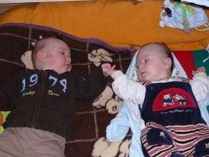 babymassage_12_08_20090116_1688942971
