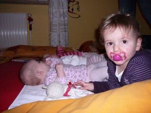babymassage_12_08_20090116_1861921663