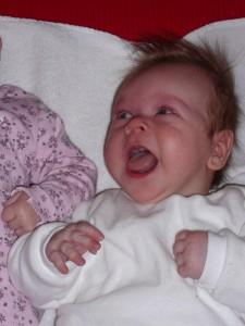 babymassage_12_08_20090116_1923353930