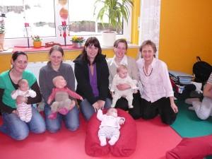 babymassage_januar_2010_20100219_1141286943