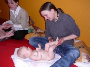 babymassage_januar_2010_20100219_1464296371