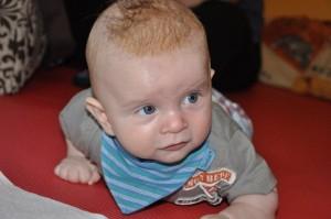 babymassage_mai_2011_20120618_1112907664