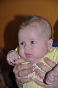 babymassage_mai_2011_20120618_1485380489