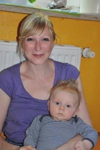babymassage_mai_2011_20120618_1625380301