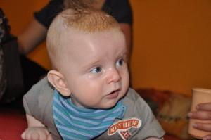 babymassage_mai_2011_20120618_1965577217