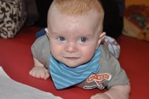 babymassage_mai_2011_20120618_1966556277