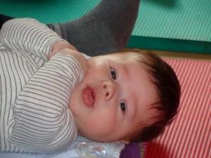 babymassage_mrz_2013_20131007_1567858598