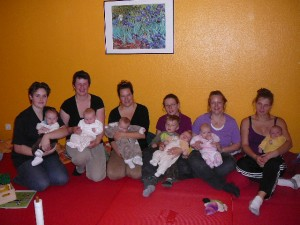 babymassage_september_2010_20101001_1013638426