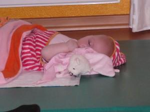 babymassage_september_2010_20101001_1586511145