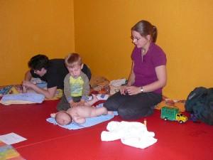 babymassage_september_2010_20101001_2002918264