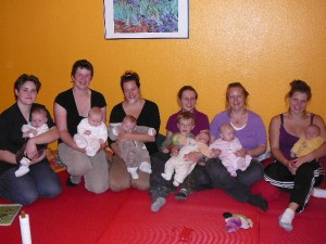 babymassage_september_2010_20101001_2070617748