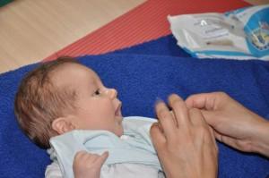 babymassage_september_2012_20120924_1041754799