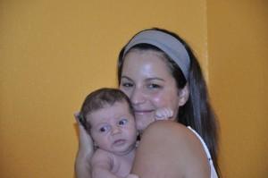 babymassage_september_2012_20120924_1203021890