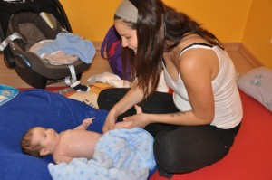 babymassage_september_2012_20120924_1324894701