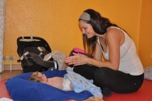babymassage_september_2012_20120924_1395498598