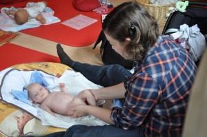 babymassage_september_2012_20120924_1551694596