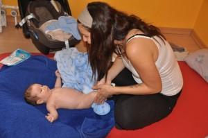 babymassage_september_2012_20120924_1775700324