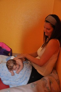 babymassage_september_2012_20120924_1929842158