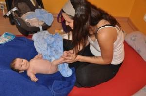 babymassage_september_2012_20120924_1959807172