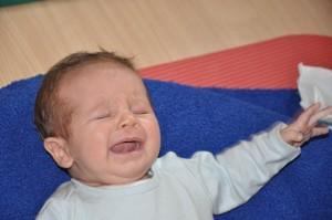 babymassage_september_2012_20120924_2003270136