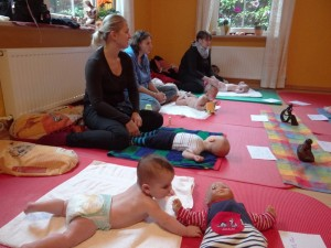 babymassage_september_2013_20131109_1583218990