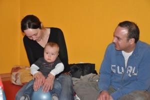 krabbelgruppe_01_2011_20110106_1609330781