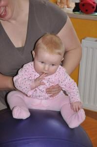 krabbelgruppe_01_2011_20110106_1739452733