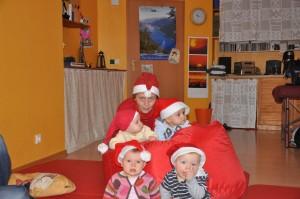 krabbelgruppe_11_2010_20101217_1665253485