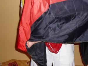 krabbelgruppe_august-september_09_20090821_1363093633