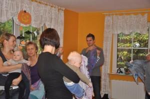 krabbelgruppe_oktober_2011_20120618_1686837620