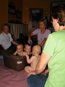 krabbelgruppe_september_09_20100111_1298016408