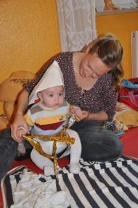 krabbelgruppe_september_2012_20121104_2021821546